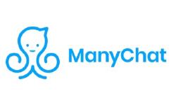 MANYCHAT