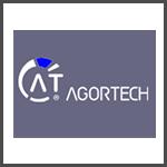agortech