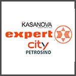 expert petrosino