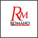 romano mobili