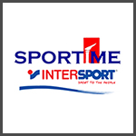 sportimre interspost